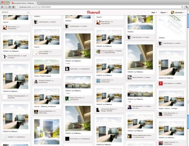 2012_PUBLICATION_HOUS.E+-PINTREST