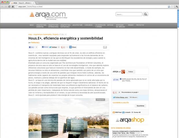 2012_PUBLICATION_HOUS.E+-arqa