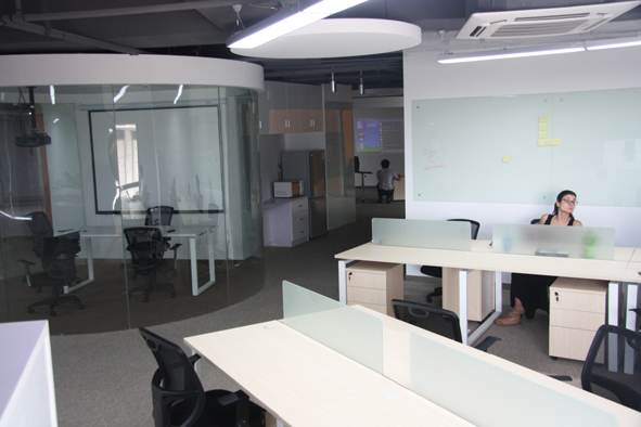 Yu-linkSpace06a