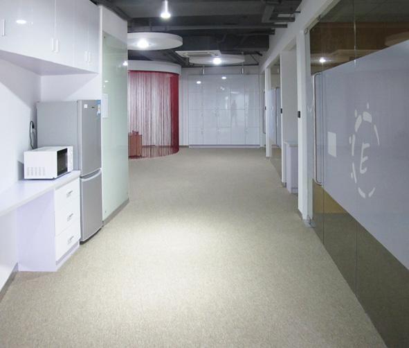 Yu-linkSpace09a