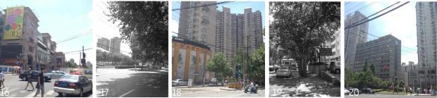 UE12_Shaanxi_F4