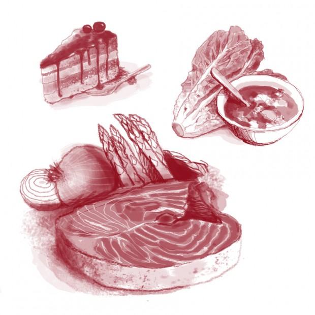 meatandmeet_food_illustration