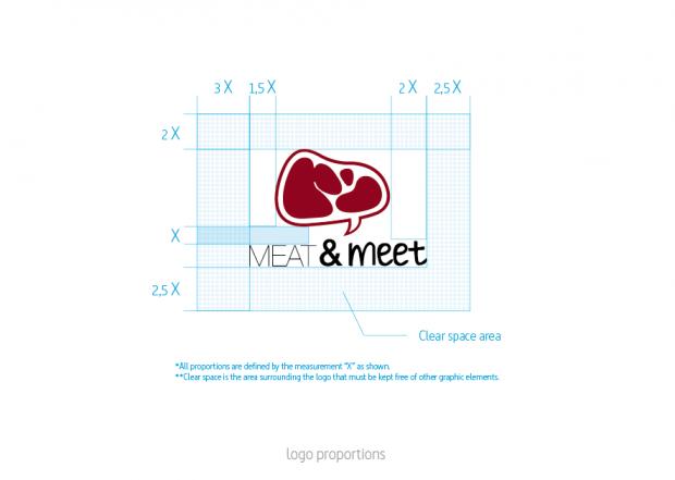 meatandmeet_logo_proportions