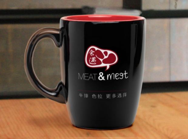 meatandmeet_mug01